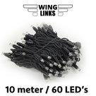 Lichtsnoer-van-10m-met-60-LEDs