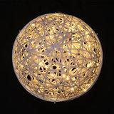 Fiber Ball (diameter van 40 cm)_11