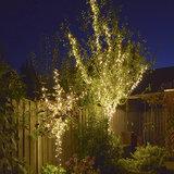 koppelbare boomverlichting