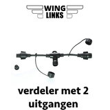 WingLinks verdeler met 2 uitgangen_11