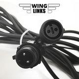 WingLinks verlengkabel van 5 meter_11