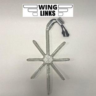 WinkLinks poolster