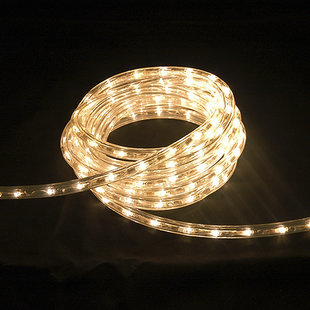 AS Rope Light 30 ( warm wit )