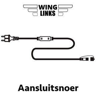 WingLinks aansluitsnoer