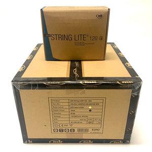 volle doos StringLite 019-310