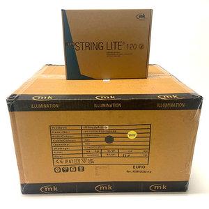 volle doos StringLite 120-12