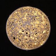 Fiber-Ball-(diameter-van-40-cm)