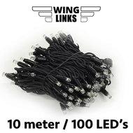 Lichtsnoer-van-10m-met-100-LEDs